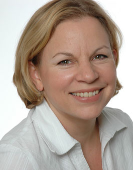 Sabine Müntze